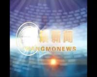 望謨新聞2019-11-26