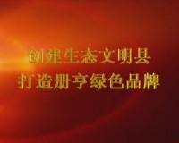 冊亨新聞2020-02-05