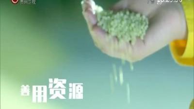 貴州新聞聯播2020-12-31