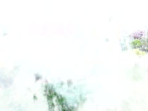 """第185期""""唱響金州 璀璨興義""""大型群星演唱會"""