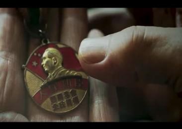 微電影《明日英雄》——2019年中央軍委國防動員部征兵公益宣傳片