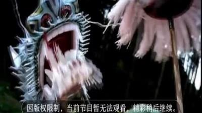 貴州新聞聯播2019-12-21