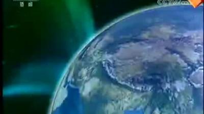 央視新聞聯播2020-01-20